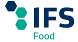 Fix Fisch - keurmerk IFS